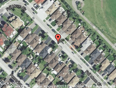 0 Bedroom House  in 4684 Full Moon Circle  Mississauga, ON L4Z 2L7