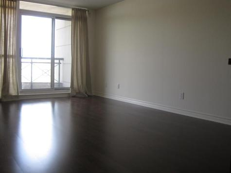 1 Bedroom Apartment  in 2379 Central Park Drive - 204 Oakville, ON   L6H 0E3