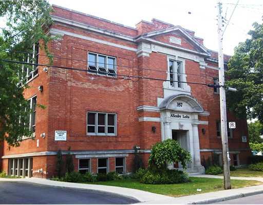 357 hunter street west 32 hamilton on l8p 1s6 - One bedroom apartment for rent hamilton ...