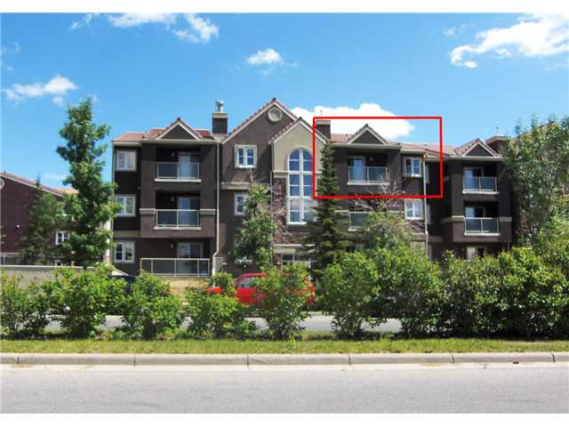 2934 Edenwold Ht Nw Edgemont Calgary Ab T3a 3y5 Calgary