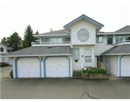 2 Bedroom Other  in # 10 19797 64 AV Langley, BC   V2Y 1G9