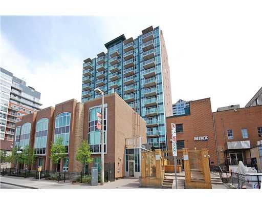 134 York St Suite 1301 Ottawa On K1n 1n8