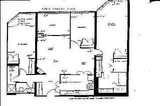 1506 168 bonis ave toronto on m1t 3v6 scarborough - 3 bedroom apartments for rent toronto ...