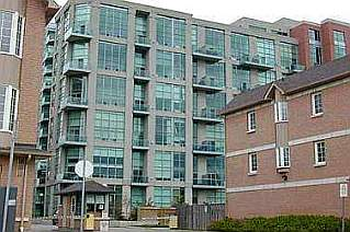 419 200 manitoba st toronto on m8y 3y9 etobicoke - 3 bedroom apartments for rent toronto ...