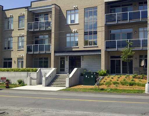 682 Churchill Av Suite 202 Ottawa On K1z 5g5