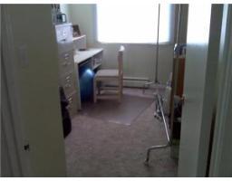 2 Bedroom Apartment  in
