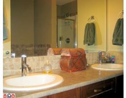 2 Bedroom Apartment  in # 107 20286 53A AV Langley, BC  V3A 0A8