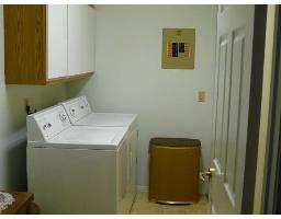 2 Bedroom Apartment  in #303 - 338 NICOLA ST KAMLOOPS, BC