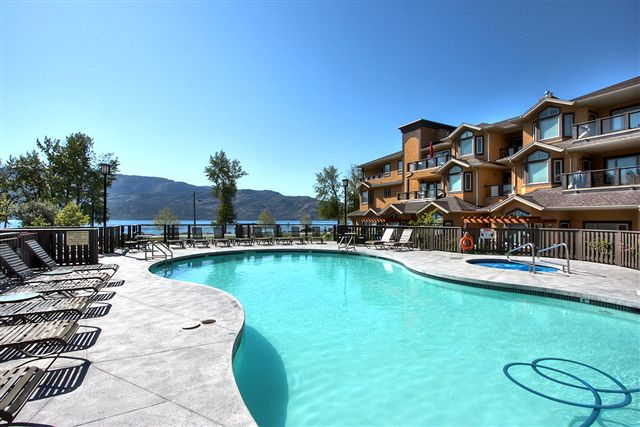 Property For Sale Peachland Bc