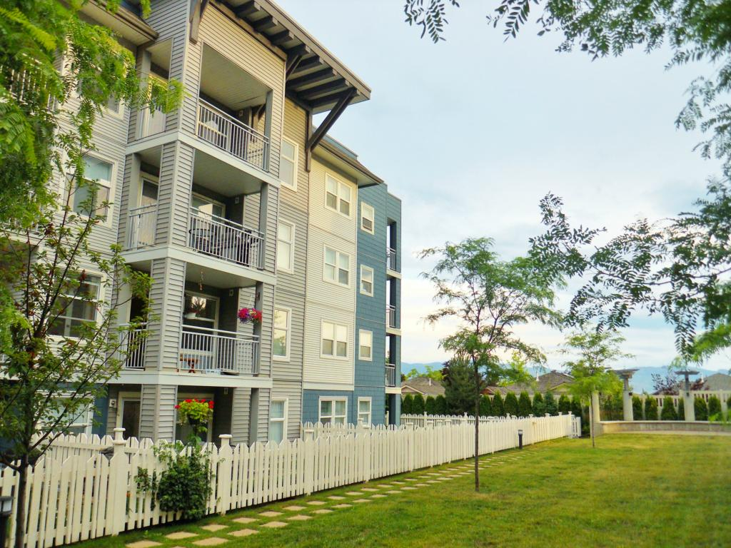 2 Bedroom Apartments Kelowna 28 Images 1 Bedroom For Rent Kelowna 28 Images For Rent 1 1