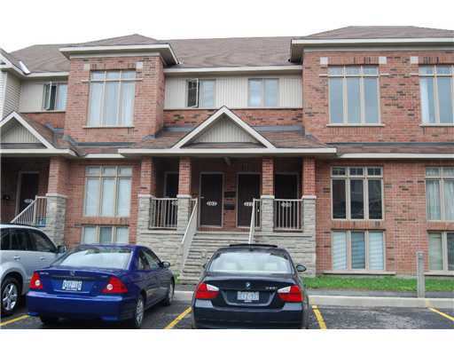 Kijiji Orleans Apartments For Rent