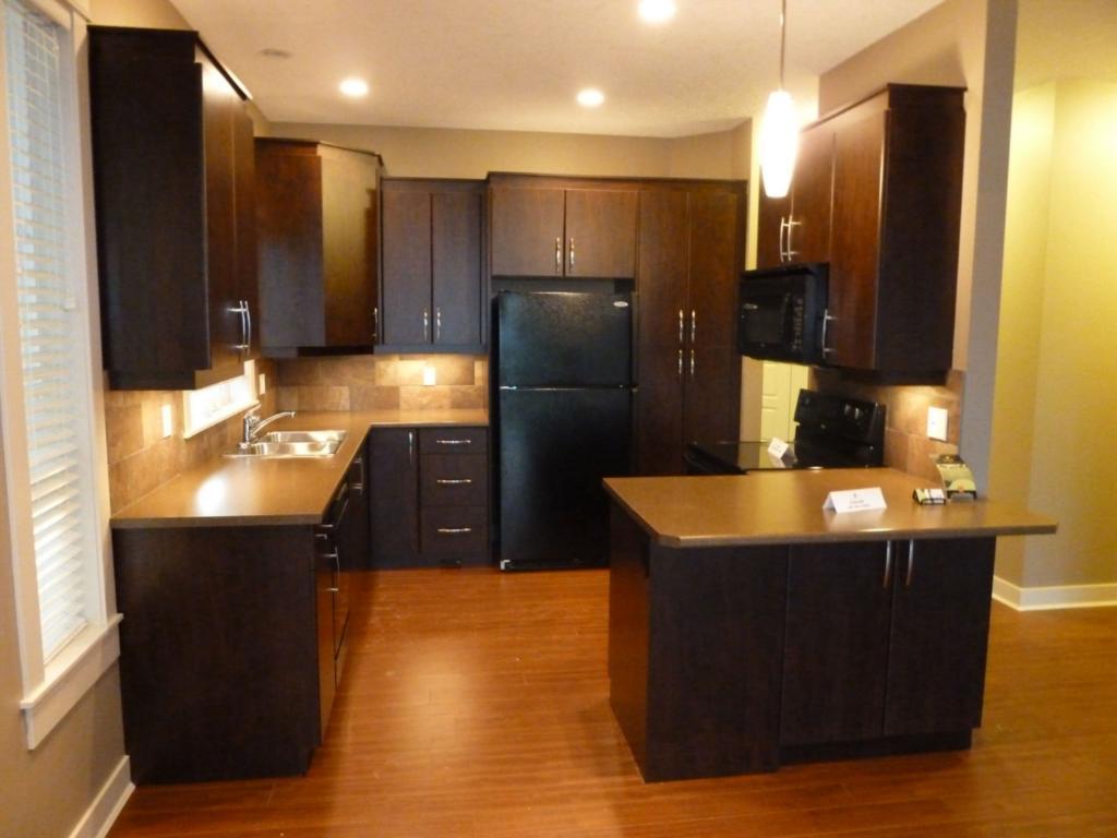2 Bedroom House  in 3095 CLIFFS ROAD DUNCAN, BC  V9L 3X9