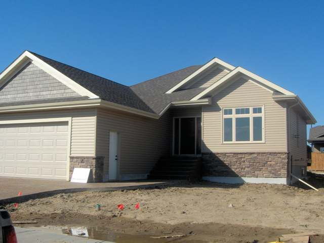 2 Bedroom House  in 5606 24 AVENUE CLOSE CAMROSE, AB   T4V 5E7