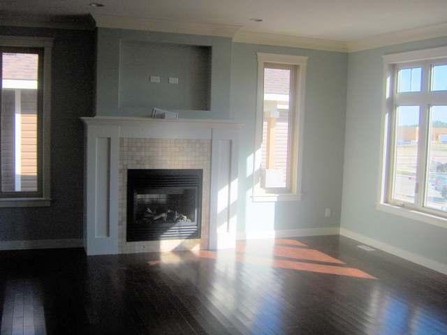 2 Bedroom House  in 5606 24 AVENUE CLOSE CAMROSE, AB  T4V 5E7