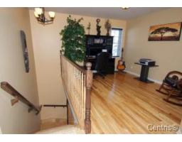 2 Bedroom House  in 75 Rue de la Colonelle Saint-Jean-sur-Richelieu, QC   J2X 0A3