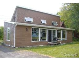 2 Bedroom House  in 950 Rue Garneau Saint-Antoine-de-Tilly, QC   G0S 2C0