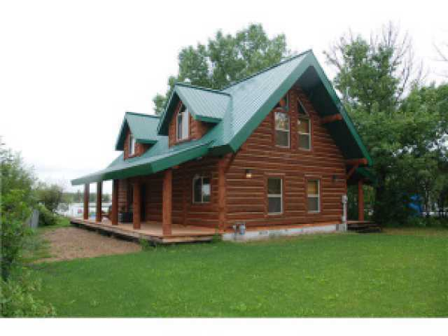 Wizard Lake Property For Sale