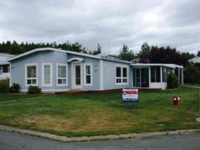 17 658 alderwood drive ladysmith bc v9g 1r6 ladysmith 6 bedroom manufactured homes