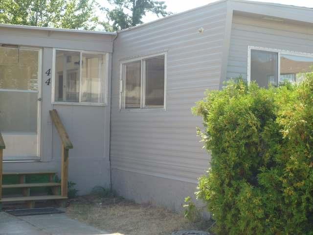 Modular Home Modular Homes Rent Surrey Bc