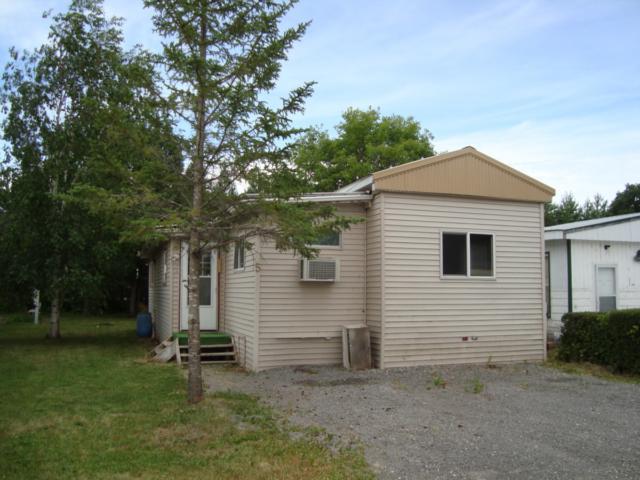 bedroom mobile home for sale in5 van mol road st andrews mb nbsp r1a
