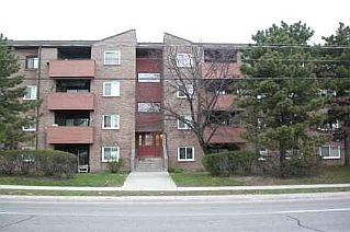 2 Bedroom Unknown  in #A203 - 1011 DUNDAS ST E Mississauga, ON   L4Y 4A5