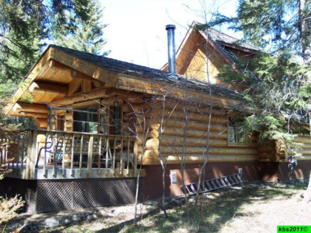 2 Bedroom Recreational  in 16 Harnish PLACE Candle Lake, SK  S0J 3E0
