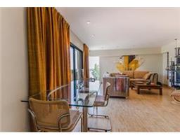 2 Bedroom Other  in 2600 Av. Pierre-Dupuy #628 Ville-Marie (Montréal), QC  H3C 3R6