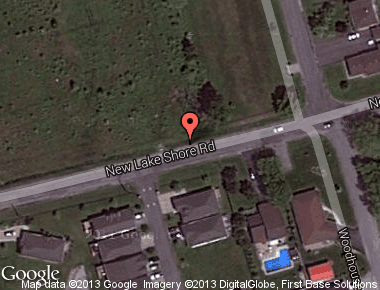 2 Bedroom House  in #16 - 80 NEW LAKESHORE RD Norfolk, ON   N0A 1N0