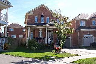 9 Wellsprings Dr Brampton On L6v 4s5 Brampton