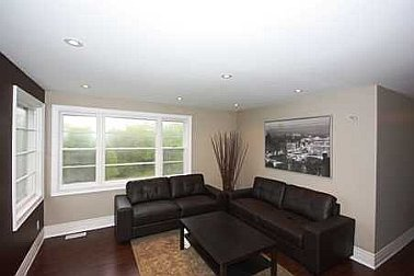 Parkvale Drive Kitchener House For Sale