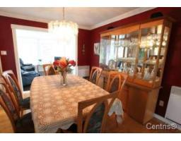 3 Bedroom House  in 20 Ch. de Shefford Roxton Falls, QC  J0H 1E0