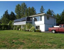 3 Bedroom House  in 395 STATION ROAD FANNY BAY, BC   V0R 1W0