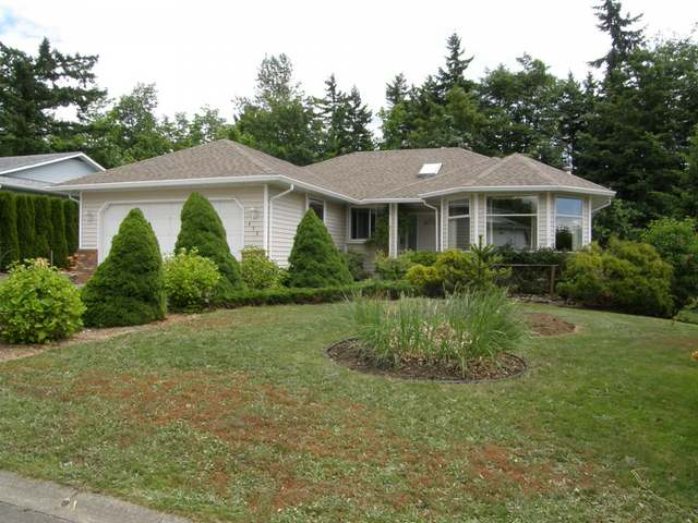 Courtenay (BC) Canada  City new picture : 475 PANORAMA CRES COURTENAY, BC V9N 6Y7, Courtenay,
