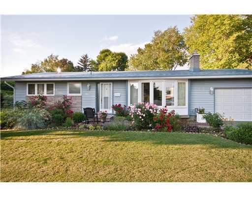House For Sale Crystal Beach Ottawa