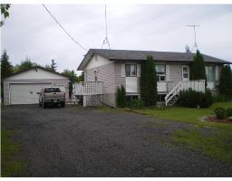 3 Bedroom House  in 714 QUARRY RD NE East Selkirk, MB   R0E 0M0