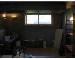 3 Bedroom House  in 714 QUARRY RD NE East Selkirk, MB  R0E 0M0