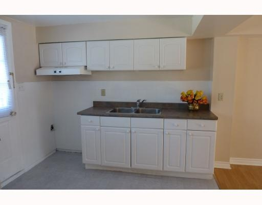 Townhouse For Sale Westwood Kitchener