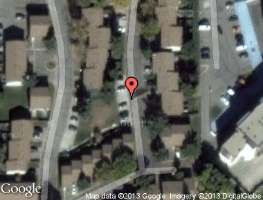 5935 63 Street Red Deer Ab T4n 6c1 Red Deer