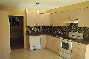 4 Bedroom House  in 22 TERRYELLEN CRES Toronto, ON  M9C 1H7
