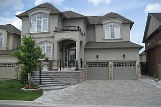 3 Vissini Way Brampton On L6p 2w2