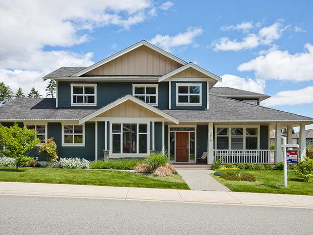 how to buy a house in bc canada