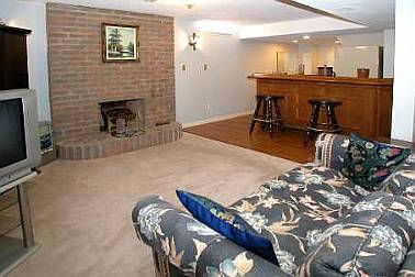 4 Bedroom House  in 41 MCCARTY CRES Markham, ON  L3P 4R4