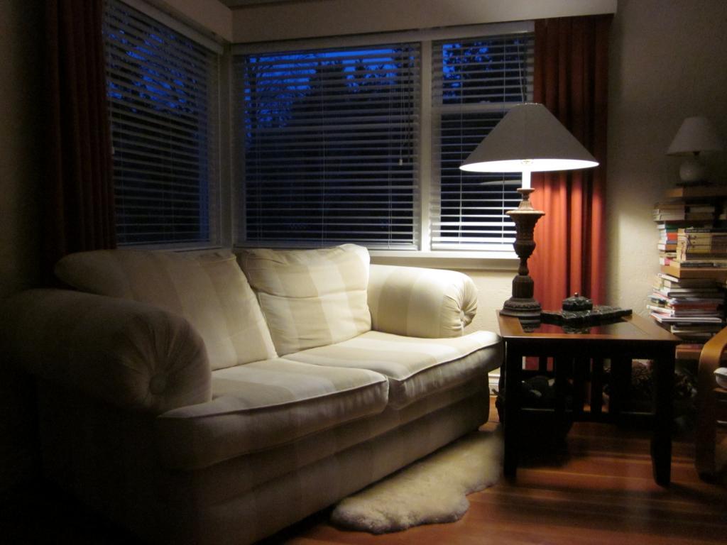 4 Bedroom House  in 5631 Pat Bay Hwy Victoria, BC  V8Y 1T3