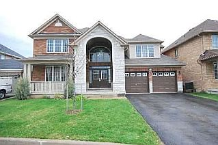 6 Cole Crt Brampton On L6p 1a6 Brampton