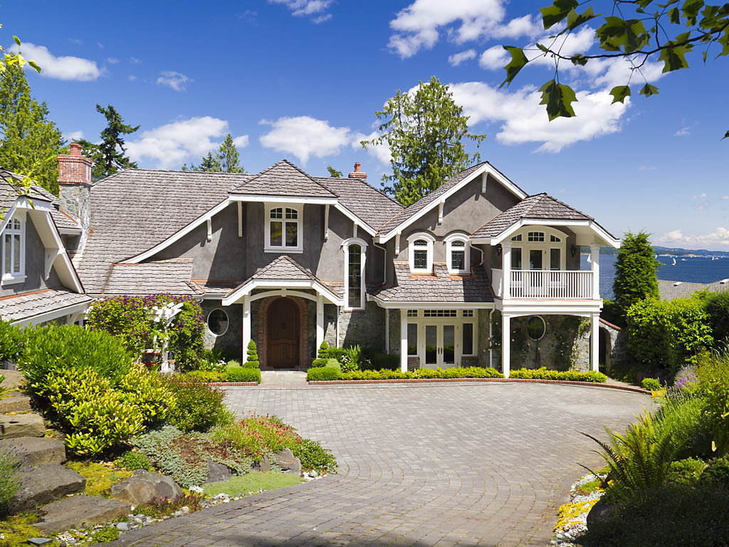 Property For Sale In North Saanich Bc