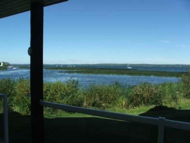 2 harbourtown crescent sylvan lake ab t4s 1y1 sylvan lake. Black Bedroom Furniture Sets. Home Design Ideas