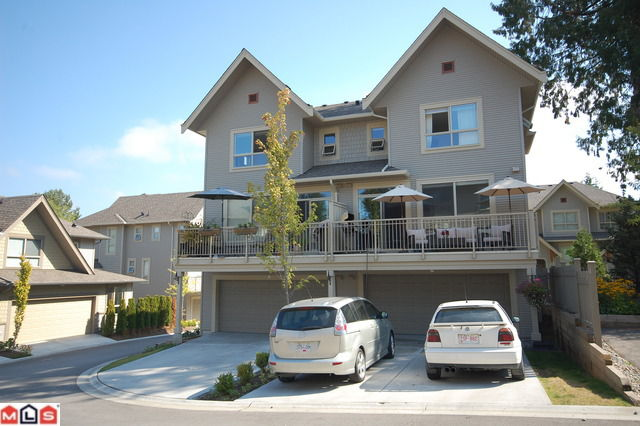 3 Bedroom Townhouses For Sale In Surrey Bc 28 Images 3