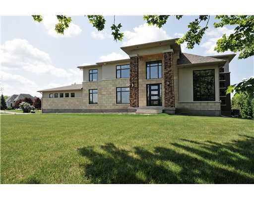 bedroom house for rent in6290 emerald links dr ottawa on nbsp k4p