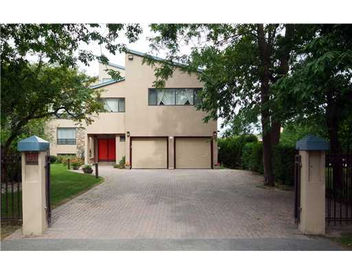 81 Grandview Rd OTTAWA ON K2H 8B7 Nepean