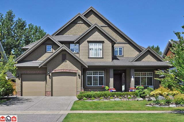 4 Bedroom House For Rent In Surrey Bc 28 Images For Rent 1 Bedroom Basement Surrey Bc Mitula